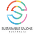 Sustainable Practices Logo